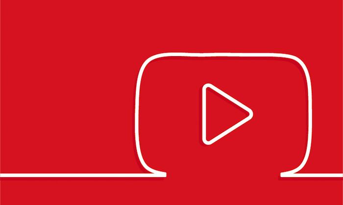Saiba Como Melhorar o Desempenho na Busca de Seus Vídeos no Youtube