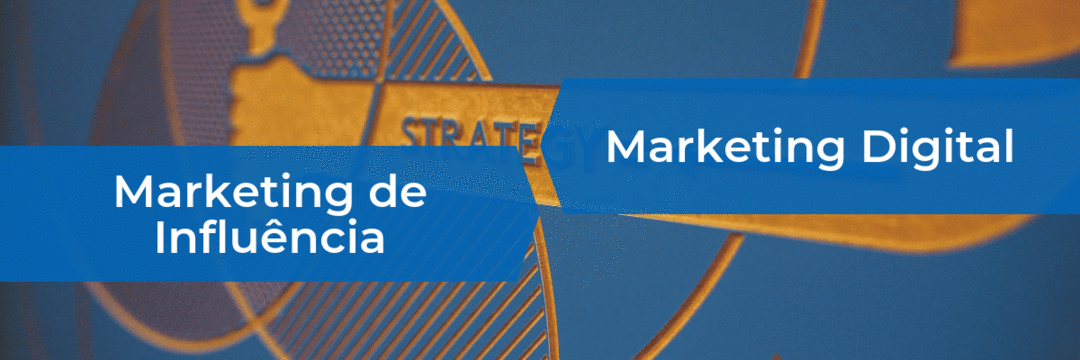 Marketing Digital ou Marketing de Influência?