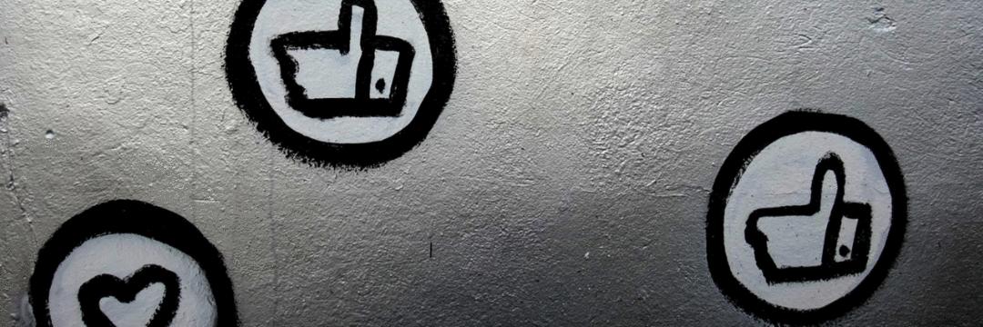 7 Dicas Exclusivas Para Você se Tornar Um Influenciador Digital