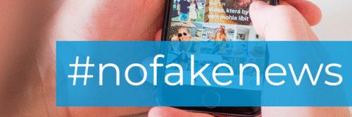 Instagram Permitirá que Usuários Reportem Fake News