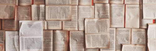 Marketing de Influência: Saiba Como Vender Mais Utilizando Storytelling