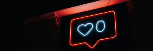Instagram: O que aprender com o fim dos likes